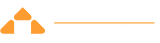 logo white square